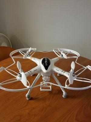 Walkera QR X350 pro drone for Sale in Norfolk, VA