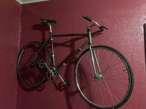Masi Bike for Sale in Brooklyn, NY
