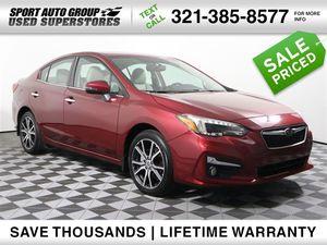 2017 Subaru Impreza for Sale in Orlando, FL