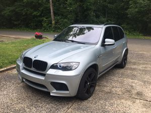 2010 BMW X5M for Sale in Wayne, NJ
