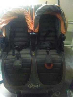 Baby jogger city mini gt $150 obo for Sale in Columbus, OH