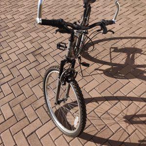 "Mountain Bike! Rin 26"" for Sale in Orlando, FL"