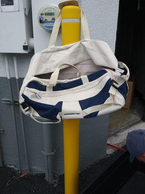 Royal Caribbean duffle bag for Sale in Miami, FL