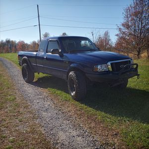 Ford ranger 04 for Sale in Mount Airy, MD