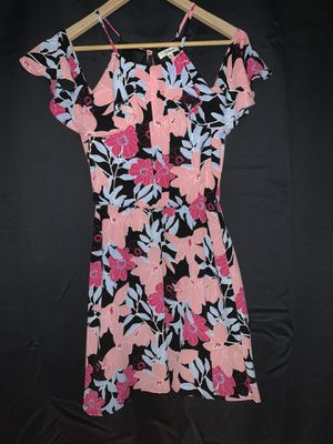 Takara Women's (Jr) Dress for Sale in Kissimmee, FL