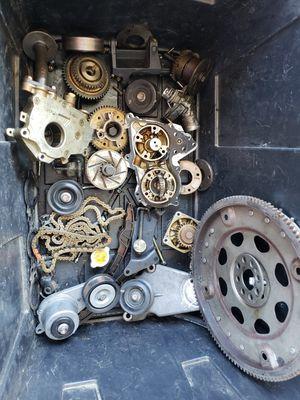 Nissan Infiniti engine parts for Sale in Santa Ana, CA