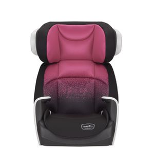 Evenflo Spectrum Booster Seat for Sale in Cleveland, OH