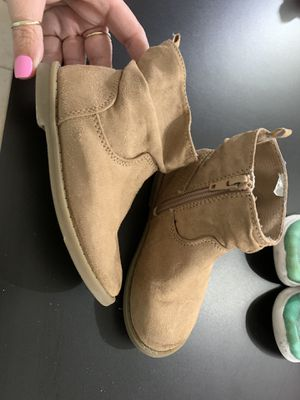 Toddler size 8 for Sale in Port St. Lucie, FL