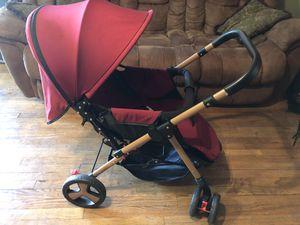 2 -way Stroller for Sale in San Antonio, TX