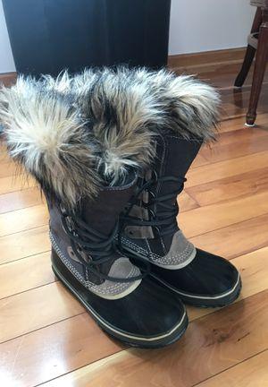 Sorel Boots for Sale in Oak Creek, WI