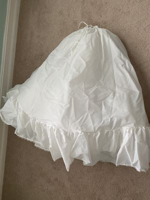 Crinoline for Sale in Boynton Beach, FL