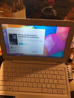 Brand new laptop hp for Sale in San Antonio, TX