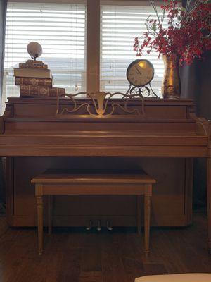 Piano for Sale in Auburn, WA