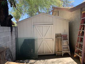 Storage shed for Sale in Phoenix, AZ