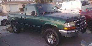 Ford ranger xlt for Sale in Port Richey, FL