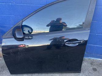 2013 Mazda 3 Left Door for Sale in Los Angeles,  CA