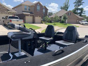 Spectrum Boat for Sale in Spring, TX