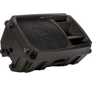 """Alphasonik PRO speaker 15"""" 1500 Watts for Sale in Draper, UT"""