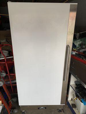 Artic Commercial Freezer for Sale in Wilmington, DE
