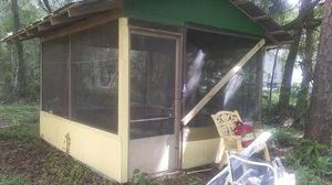 Chicken coop for Sale in Zephyrhills, FL