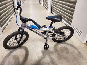 Kids Cannondale Bike for Sale in Virginia Beach, VA