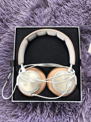 Headphones - B&O PLAY by Bang & Olufsen for Sale in Huntington Beach, CA