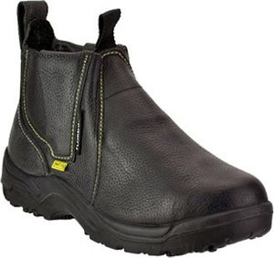 """NEW!Florsheim Steel Toe SIZE 10M 6"""" Metatarsal Guard Work Boot FREE DELIVERY for Sale in Milwaukee, WI"""