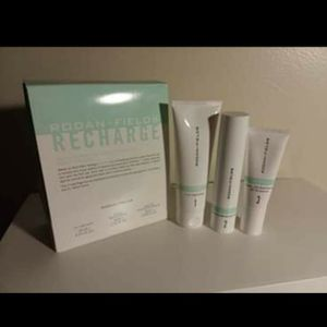 Rodan and Fields Recharge for Sale in Brentwood, PA