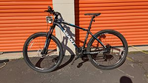 Giant ATX 2 27.5 medium mountain bike for Sale in Simi Valley, CA