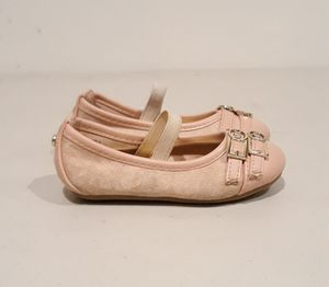 Toddler Shoes By Michael Kors for Sale in Los Angeles, CA