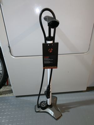 NEW - Trek Bike Pump for Sale in Wilmette, IL