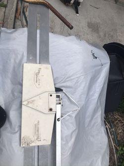 RV ANTENNAE Camper Trailer for Sale in Fort Lauderdale,  FL