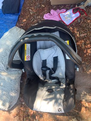 Baby Car seat for Sale in Aurora, CO