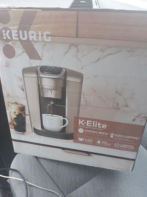 Keurig for Sale in Pembroke Pines, FL