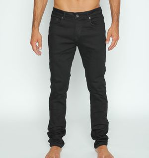 Black men's eight X JEANS BEST FIT for Sale in Los Angeles, CA