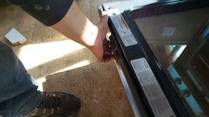 Gas propane stuff brand new for Sale in Sausalito, CA