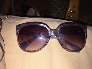 Dulce and Gabbana Sunglasses new for Sale in Little Rock, AR