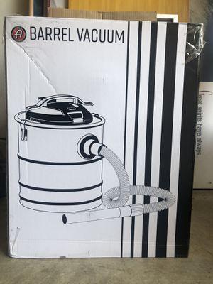 Vacuum for Sale in McLean, VA