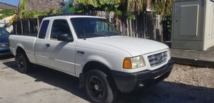 2001 ford ranger for Sale in Hialeah, FL
