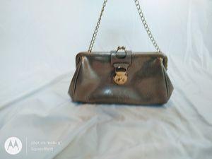 Liz Claiborne purse for Sale in South Windsor, CT