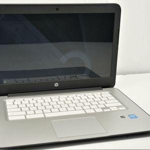 HP Chromebook 14 for Sale in Marysville, WA
