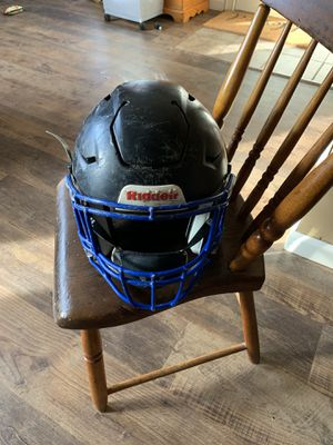 Riddell Speedflex Football Helmet for Sale in Wabash, IN