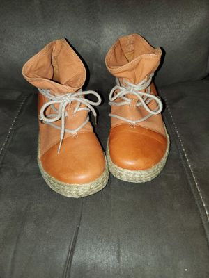 Timberland boots for Sale in Spring Hill, FL