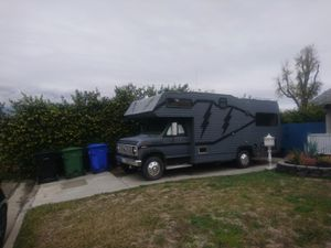 New And Used Campers For Sale In West Covina Ca Offerup