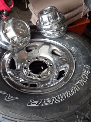 Tires for Sale in Newburgh, IN