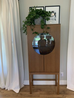 MCM Style Cabinet for Sale in Gilbert, AZ