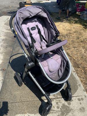 Stroller for Sale in Glendora, CA