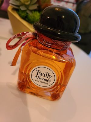 Hermes Twilly Perfume for Sale in Miami Gardens, FL