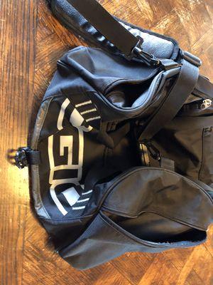 OGIO Gym bag duffle black for Sale in Gardena, CA