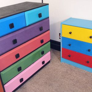 Kids Furniture for Sale in Clackamas, OR